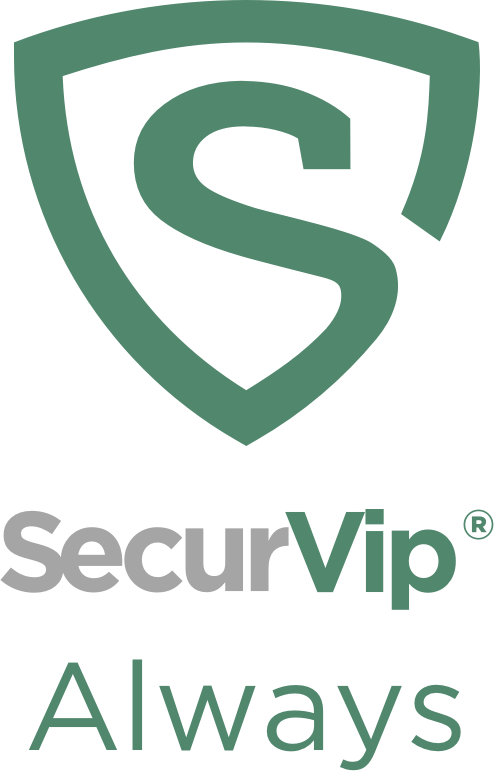 Protection Plan SecurVip Always gratuito per i primi 3 mesi